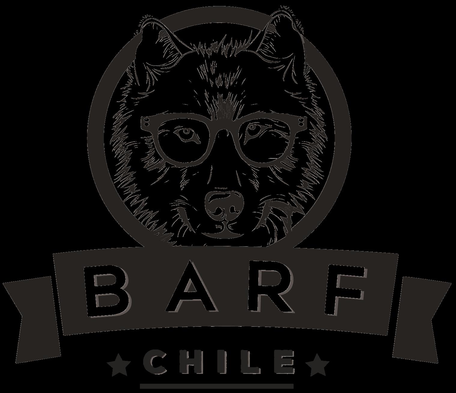BARF CHILE